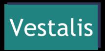 Vestalis